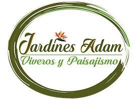 Jardines Adam